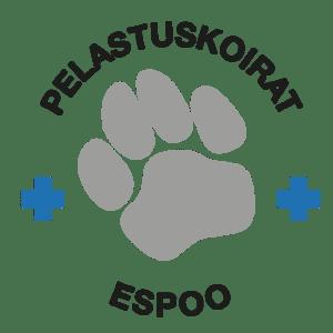espy-logo